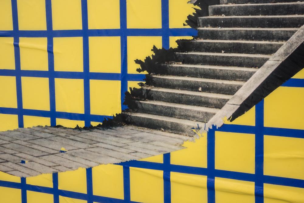 grid-detail2-web.jpg