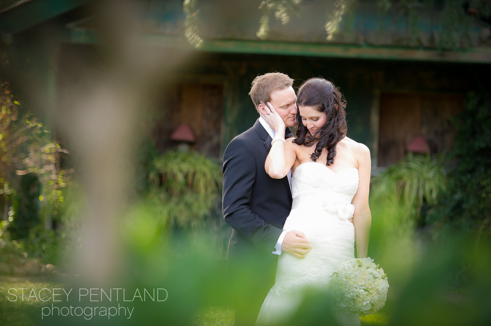 amy+ryan_wedding_spp_001.jpg