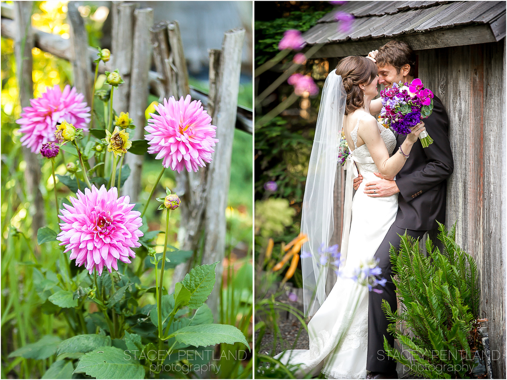 j+t_wedding-001.jpg