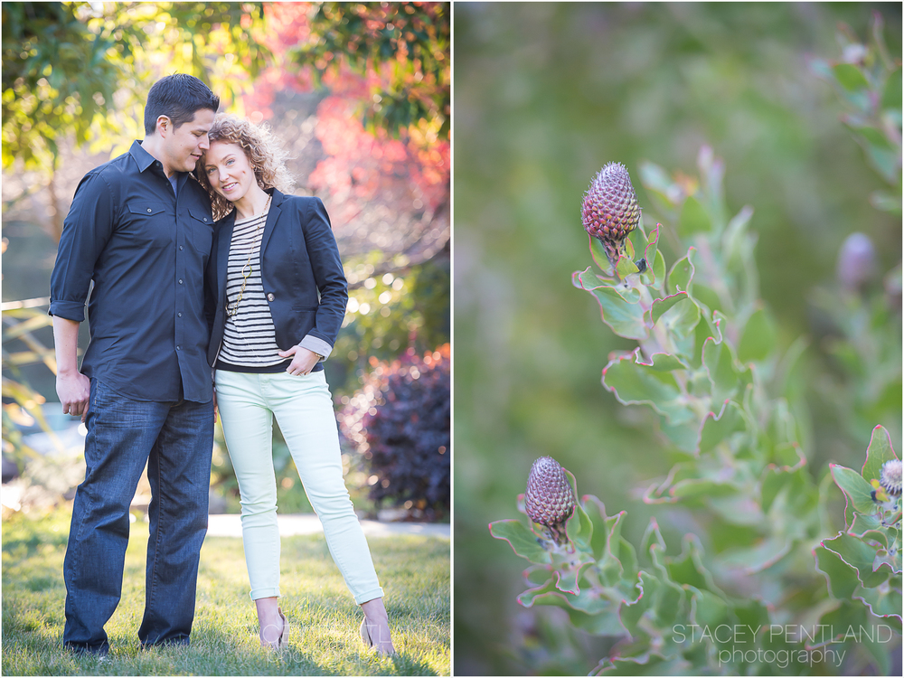 sharni+ryan_engagement_spp_003.jpg