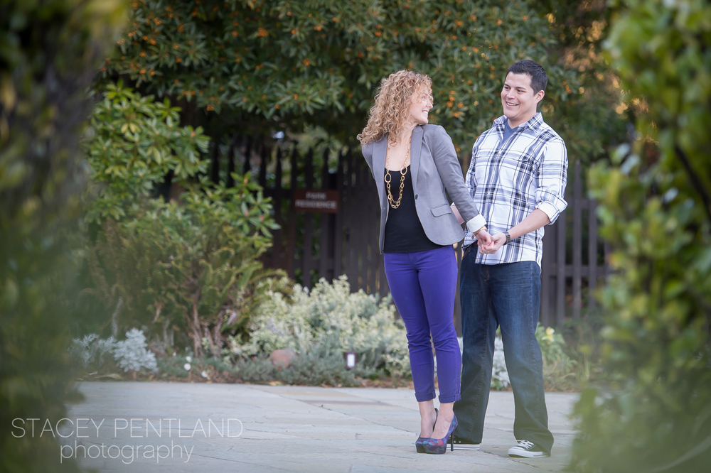 sharni+ryan_engagement_spp_004.jpg