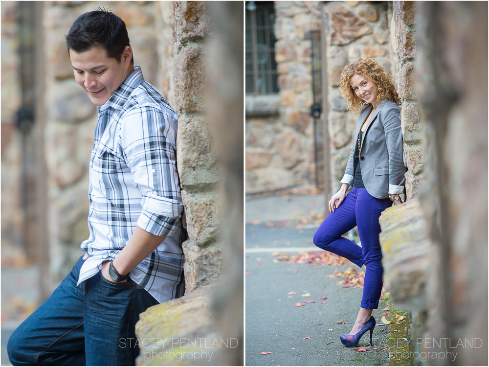 sharni+ryan_engagement_spp_013.jpg