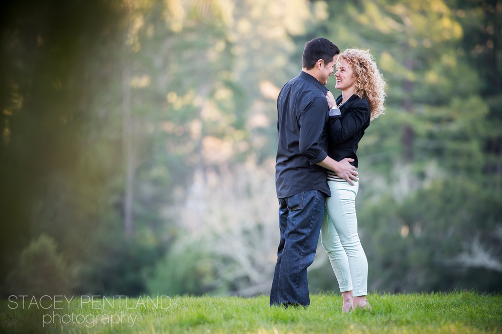 sharni+ryan_engagement_spp_014.jpg