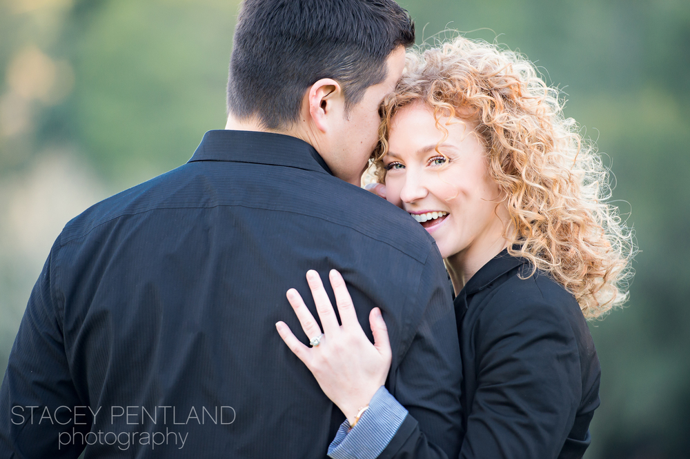 sharni+ryan_engagement_spp_017.jpg