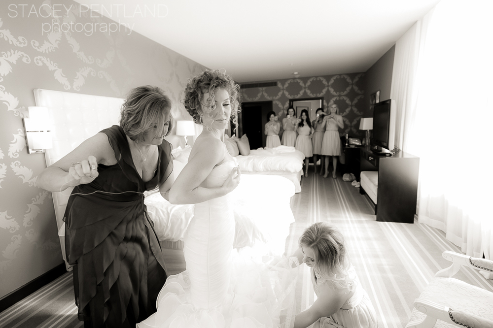 sharni+ryan_wedding_spp_blog_008.jpg