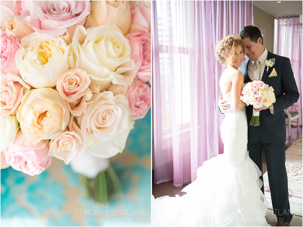 sharni+ryan_wedding_spp_blog_017.jpg