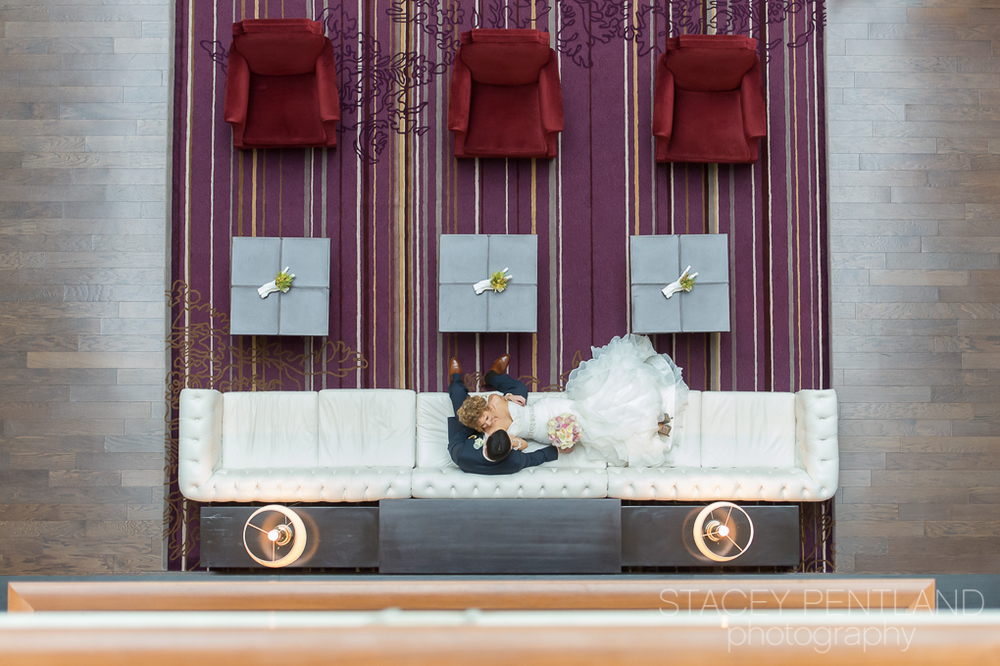 sharni+ryan_wedding_spp_blog_018.jpg