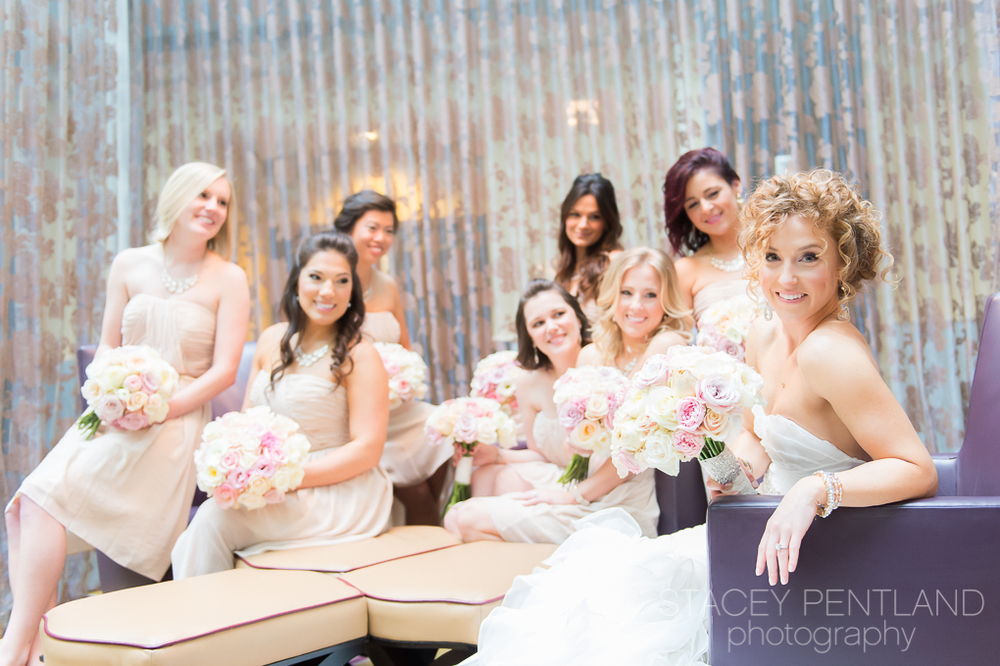 sharni+ryan_wedding_spp_blog_020.jpg