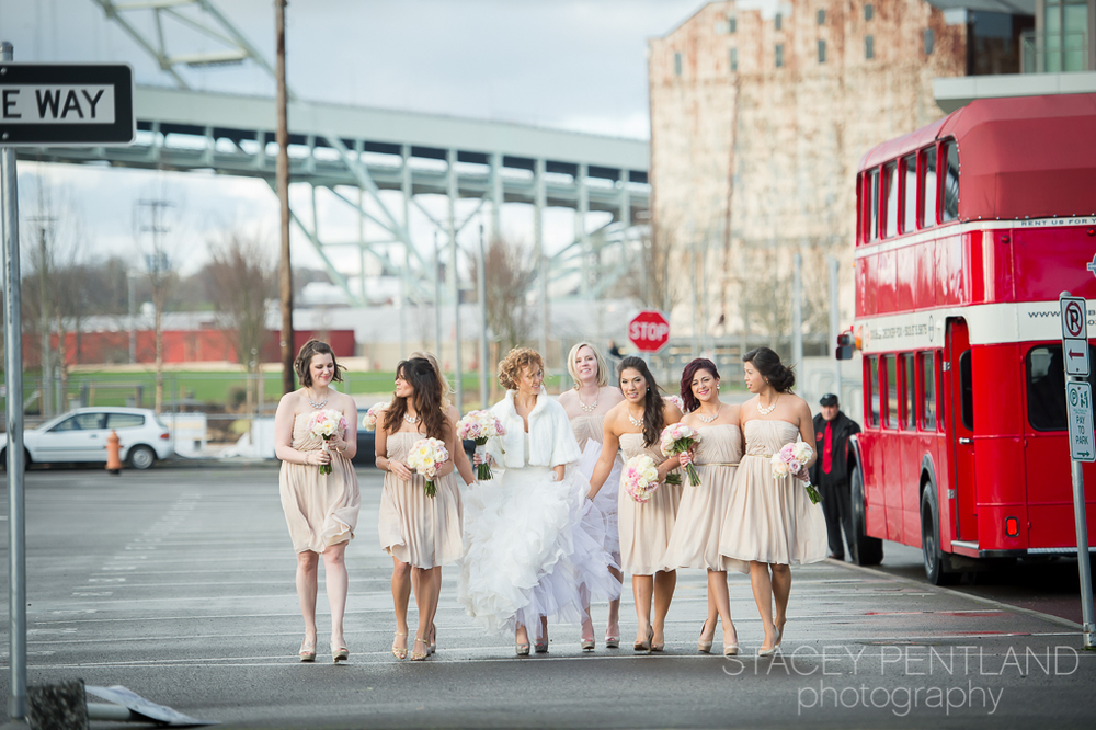 sharni+ryan_wedding_spp_blog_028.jpg
