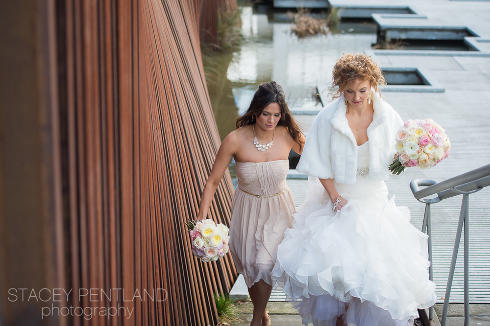 sharni+ryan_wedding_spp_blog_029.jpg