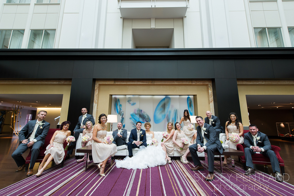 sharni+ryan_wedding_spp_blog_032.jpg