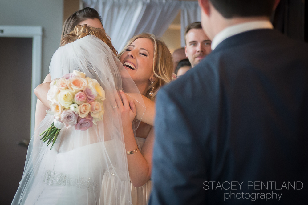 sharni+ryan_wedding_spp_blog_041.jpg