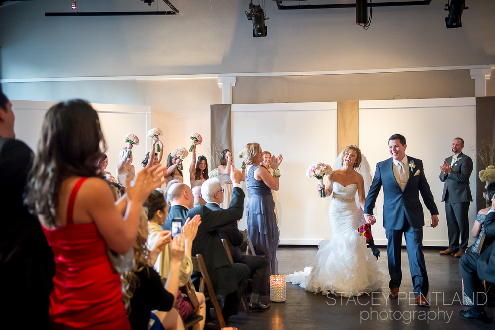 sharni+ryan_wedding_spp_blog_042.jpg