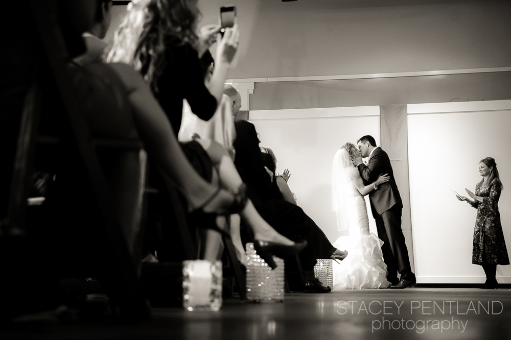 sharni+ryan_wedding_spp_blog_043.jpg