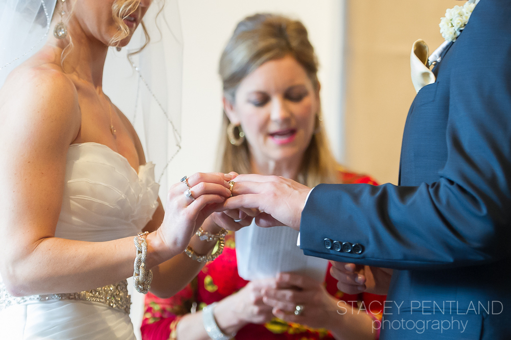 sharni+ryan_wedding_spp_blog_044.jpg
