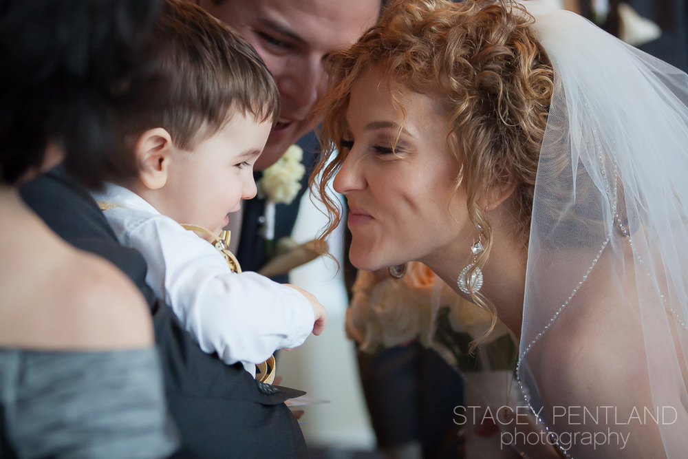 sharni+ryan_wedding_spp_blog_045.jpg