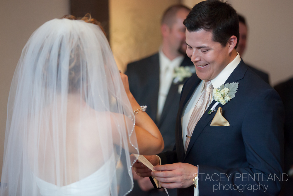 sharni+ryan_wedding_spp_blog_046.jpg