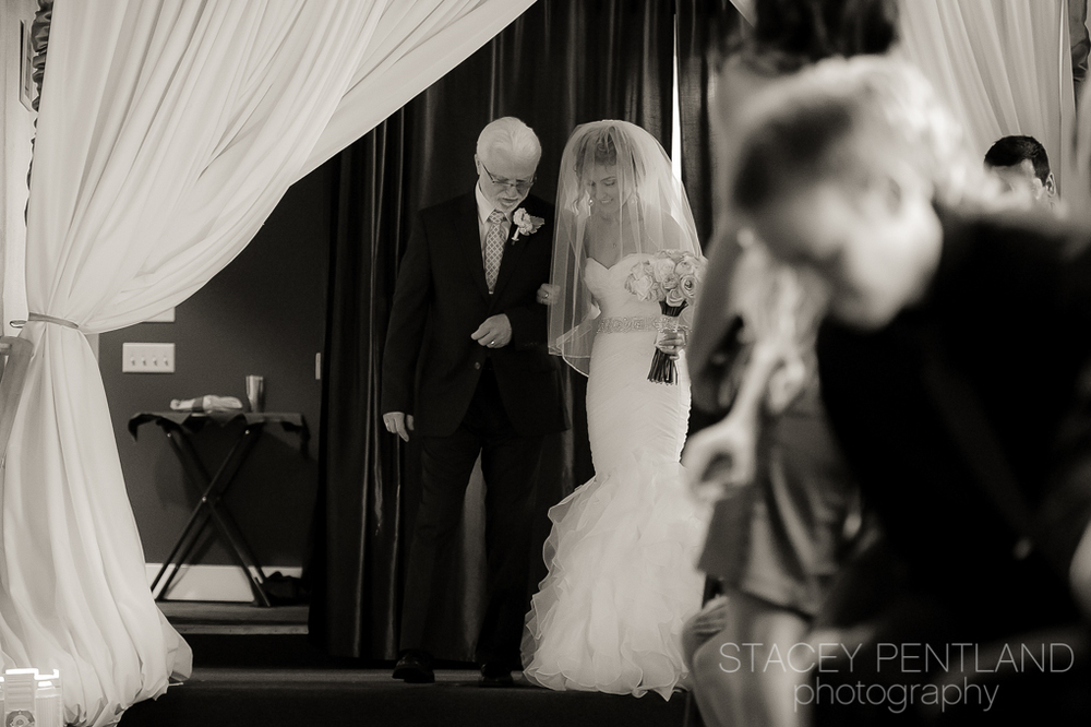 sharni+ryan_wedding_spp_blog_037.jpg