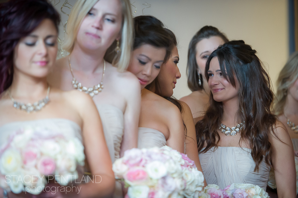 sharni+ryan_wedding_spp_blog_048.jpg