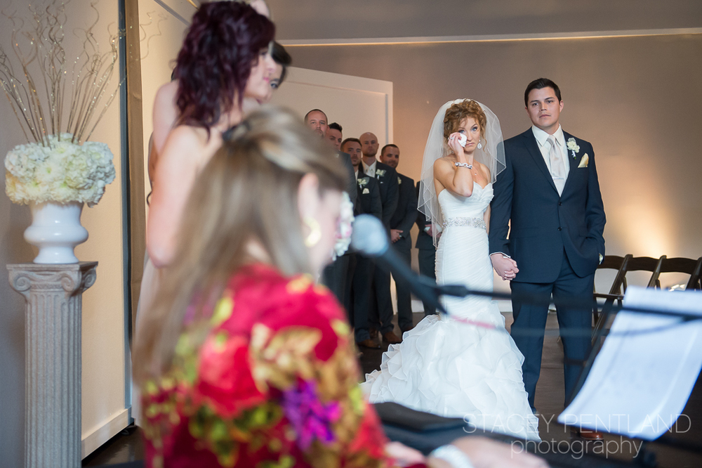 sharni+ryan_wedding_spp_blog_050.jpg
