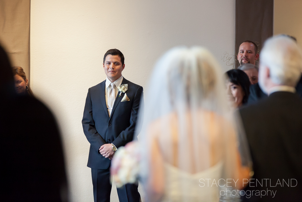 sharni+ryan_wedding_spp_blog_051.jpg