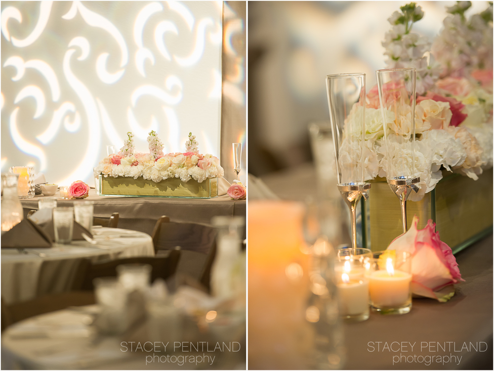 sharni+ryan_wedding_spp_blog_054.jpg