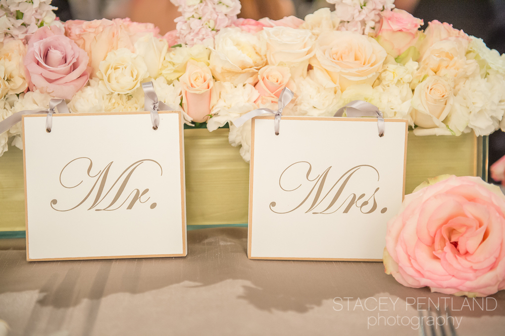 sharni+ryan_wedding_spp_blog_053.jpg