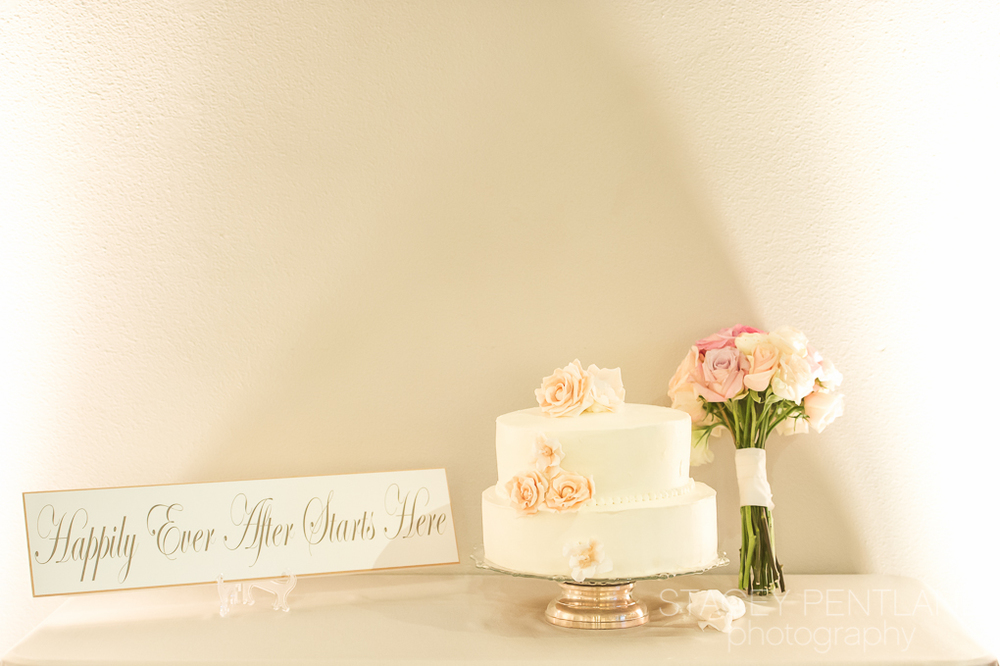 sharni+ryan_wedding_spp_blog_056.jpg