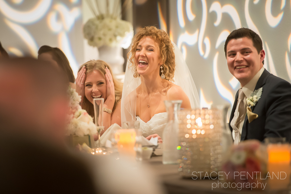 sharni+ryan_wedding_spp_blog_058.jpg