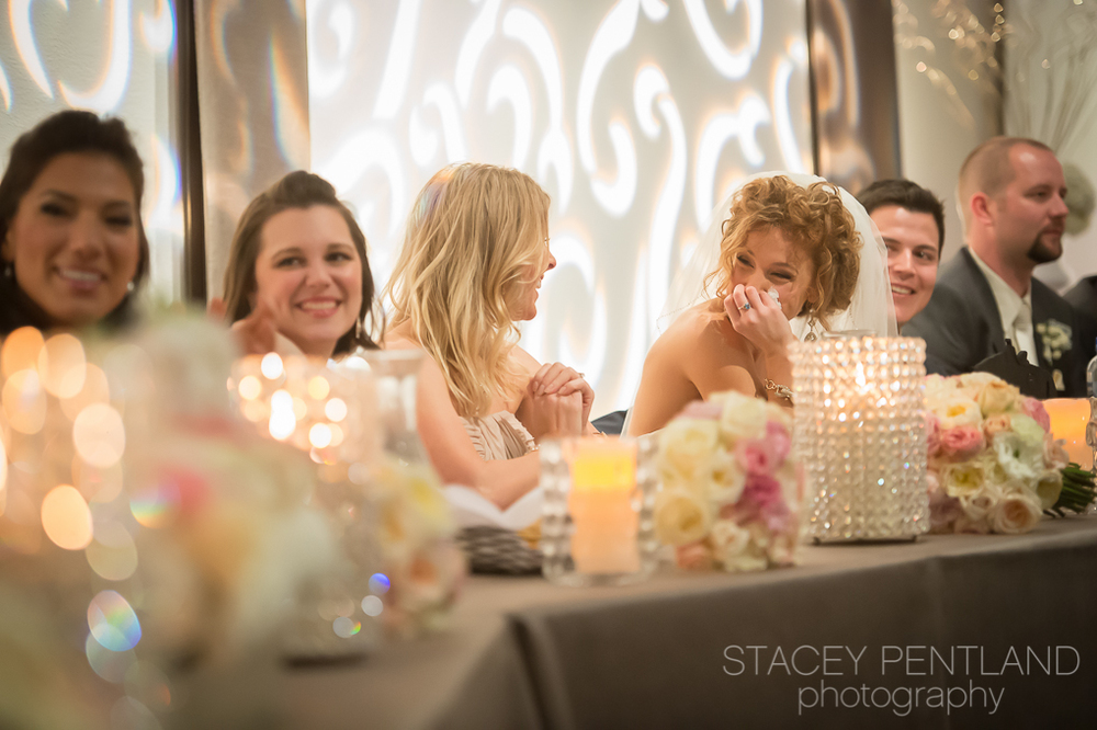 sharni+ryan_wedding_spp_blog_059.jpg