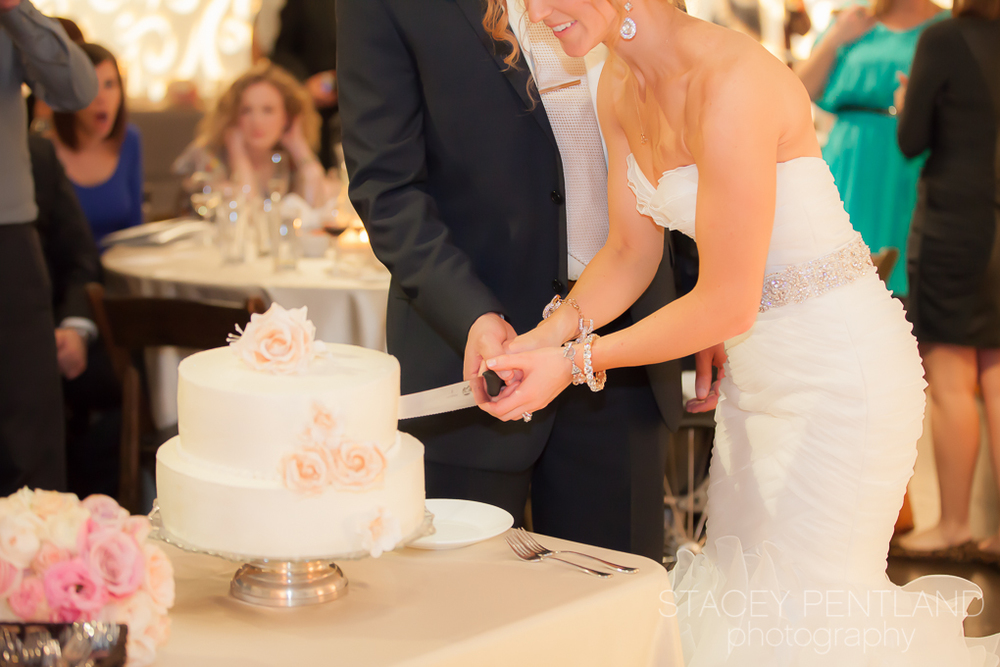 sharni+ryan_wedding_spp_blog_061.jpg