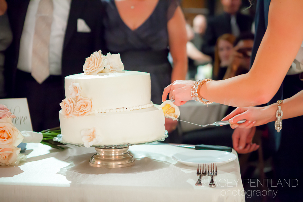 sharni+ryan_wedding_spp_blog_062.jpg