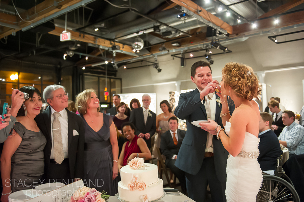 sharni+ryan_wedding_spp_blog_063.jpg
