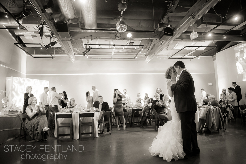 sharni+ryan_wedding_spp_blog_067.jpg