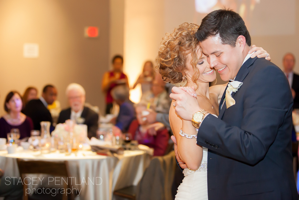 sharni+ryan_wedding_spp_blog_068.jpg