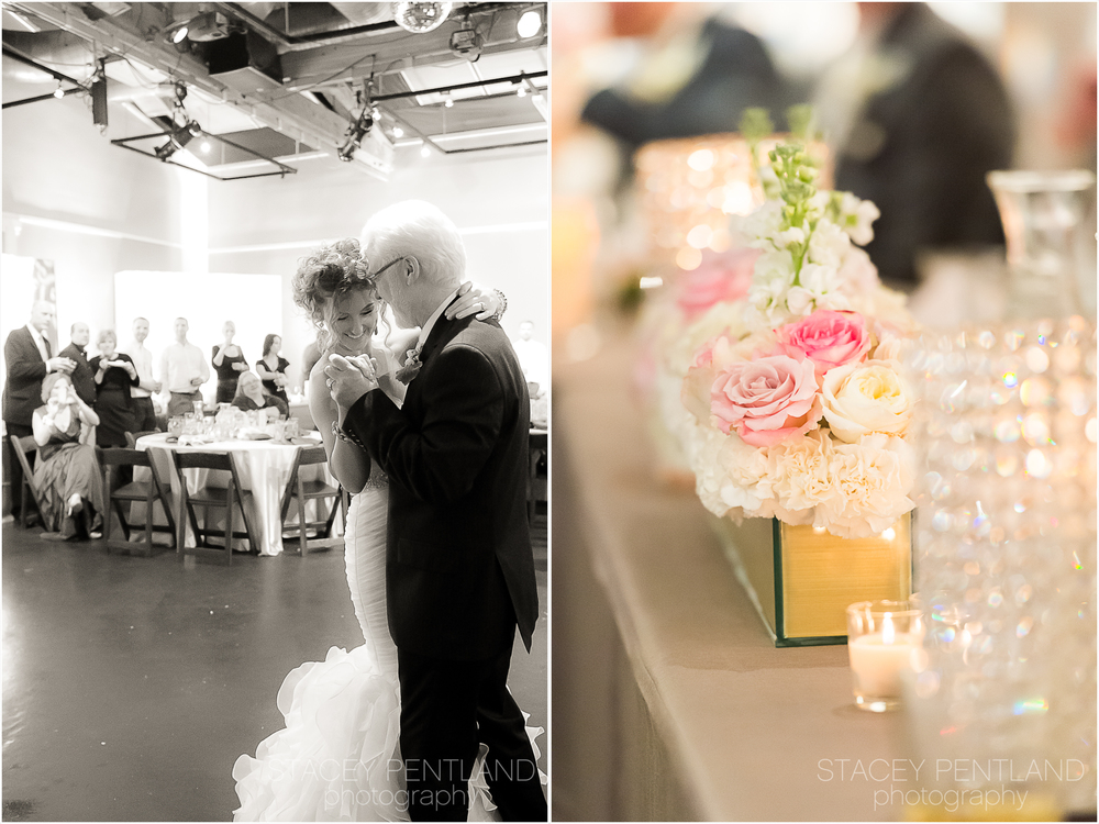 sharni+ryan_wedding_spp_blog_077.jpg