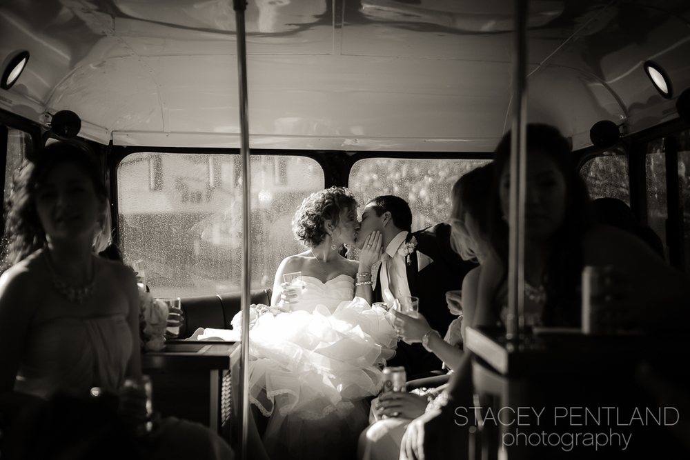 sharni+ryan_wedding_spp_blog_088.jpg