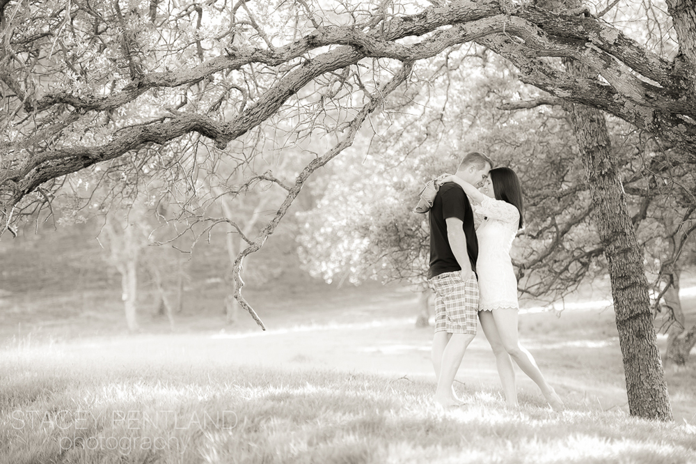 lexey+barret_engagement_spp_013.jpg