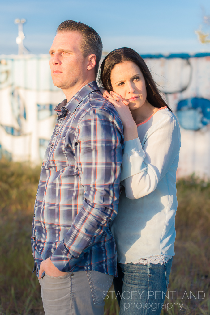 lexey+barret_engagement_spp_017.jpg