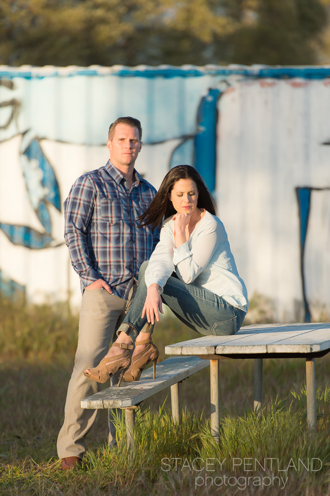 lexey+barret_engagement_spp_016.jpg