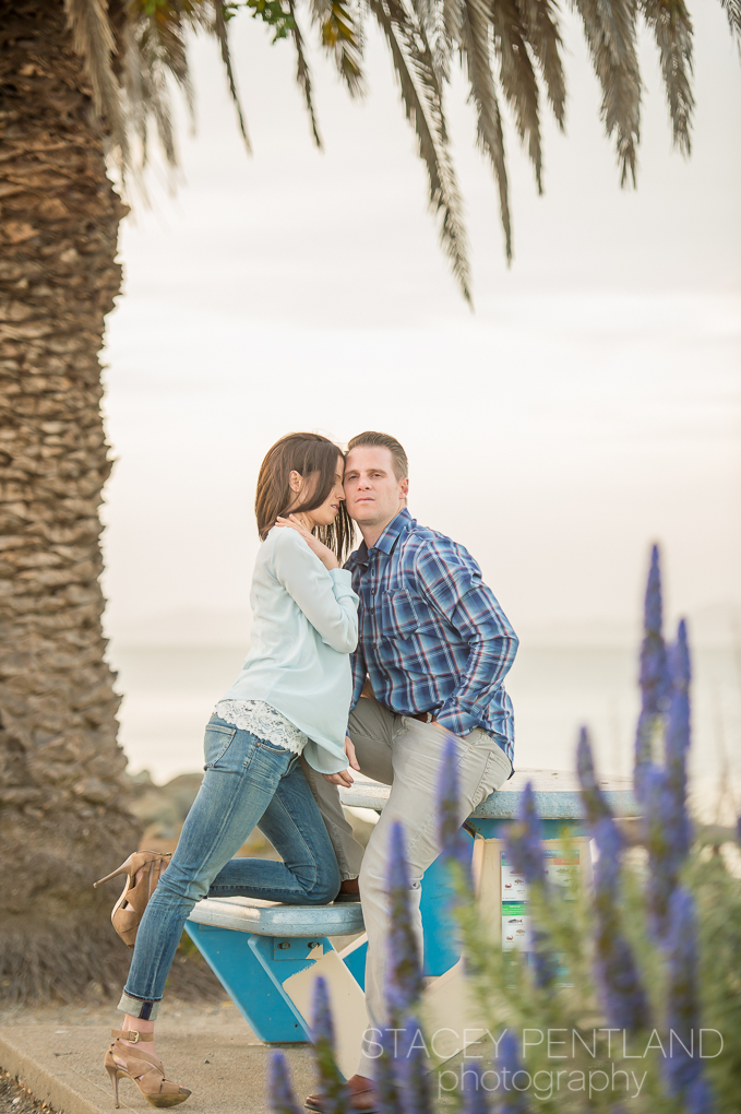 lexey+barret_engagement_spp_020.jpg