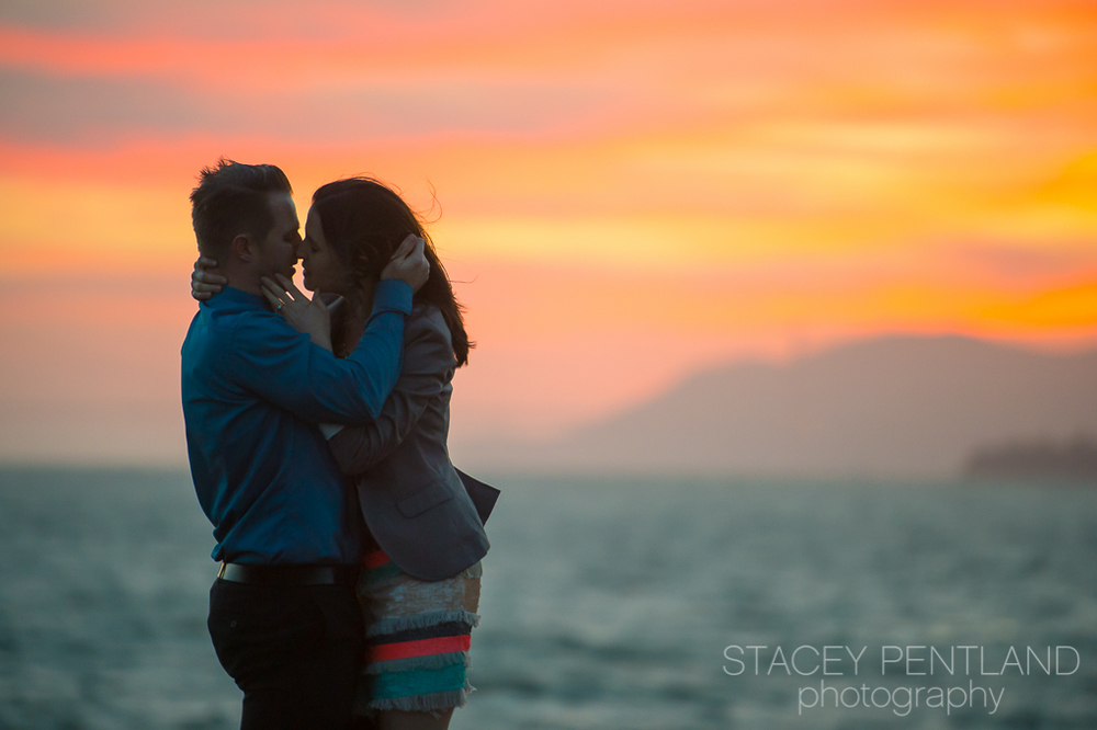 lexey+barret_engagement_spp_027.jpg