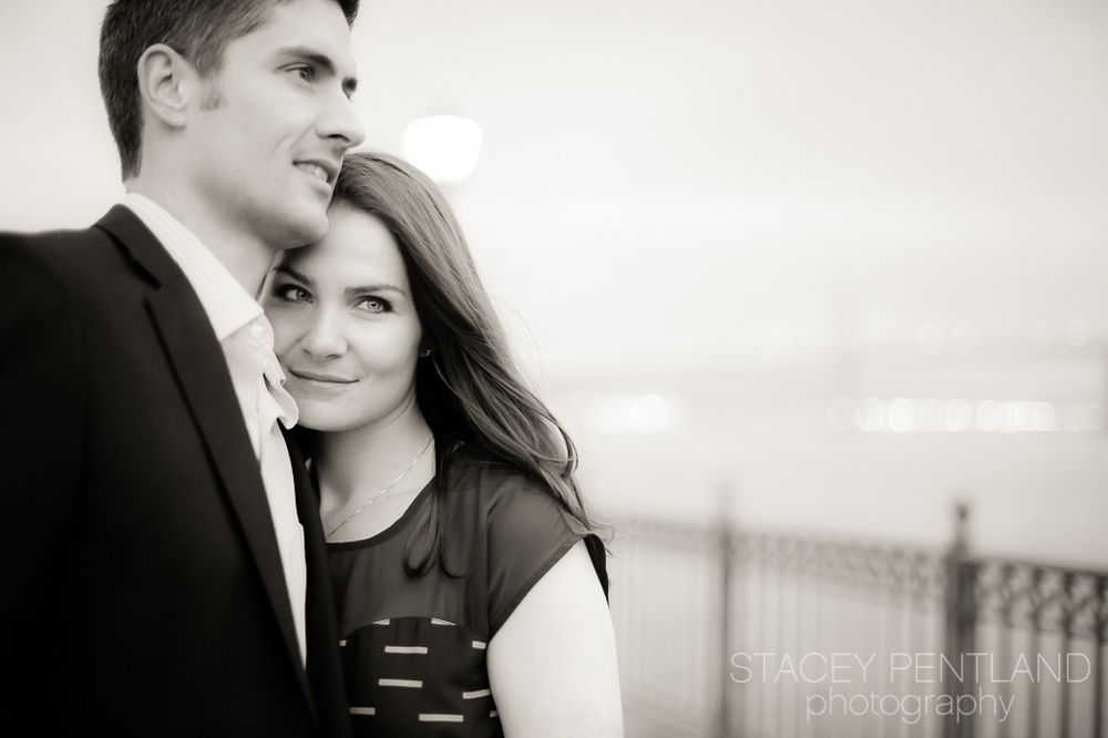 lauren+mike_engagement_spp_018.jpg