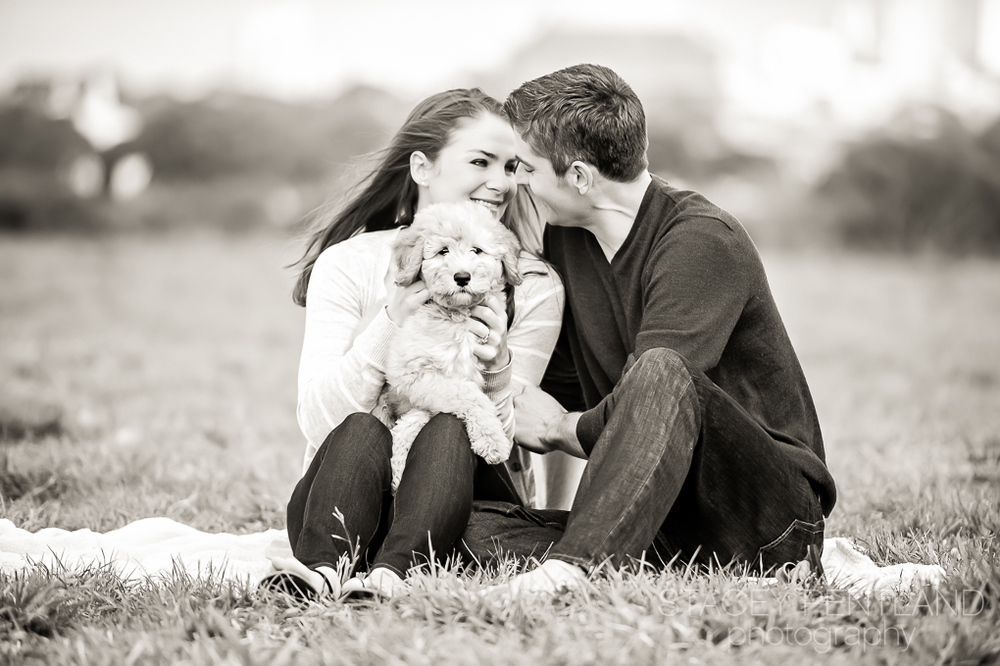 lauren+mike_engagement_spp_007.jpg