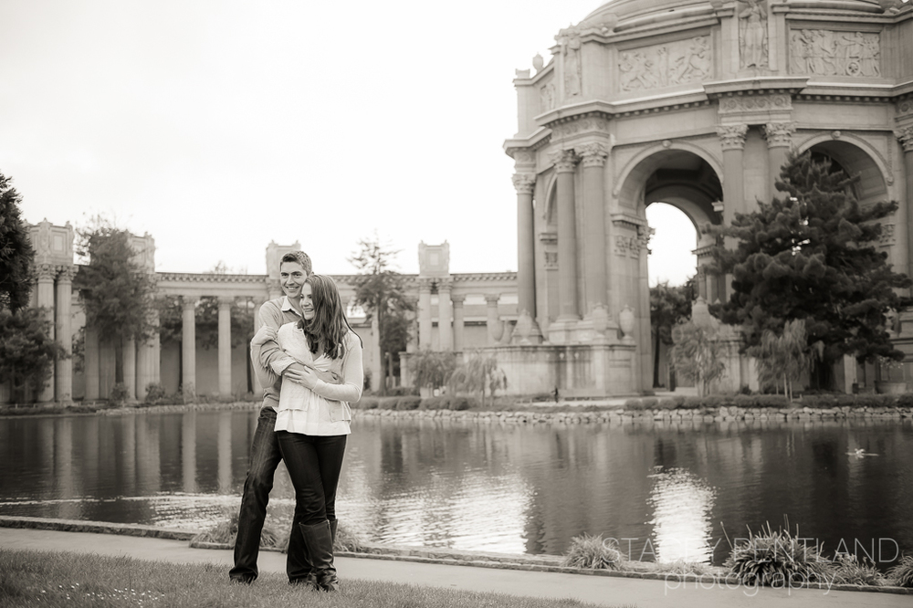 lauren+mike_engagement_spp_008.jpg