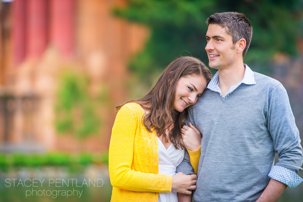 lauren+mike_engagement_spp_009.jpg