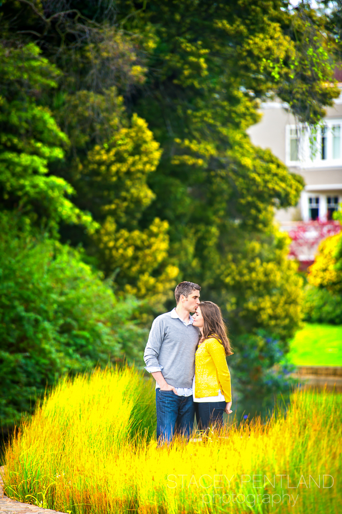 lauren+mike_engagement_spp_012.jpg