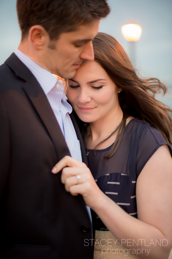 lauren+mike_engagement_spp_020.jpg