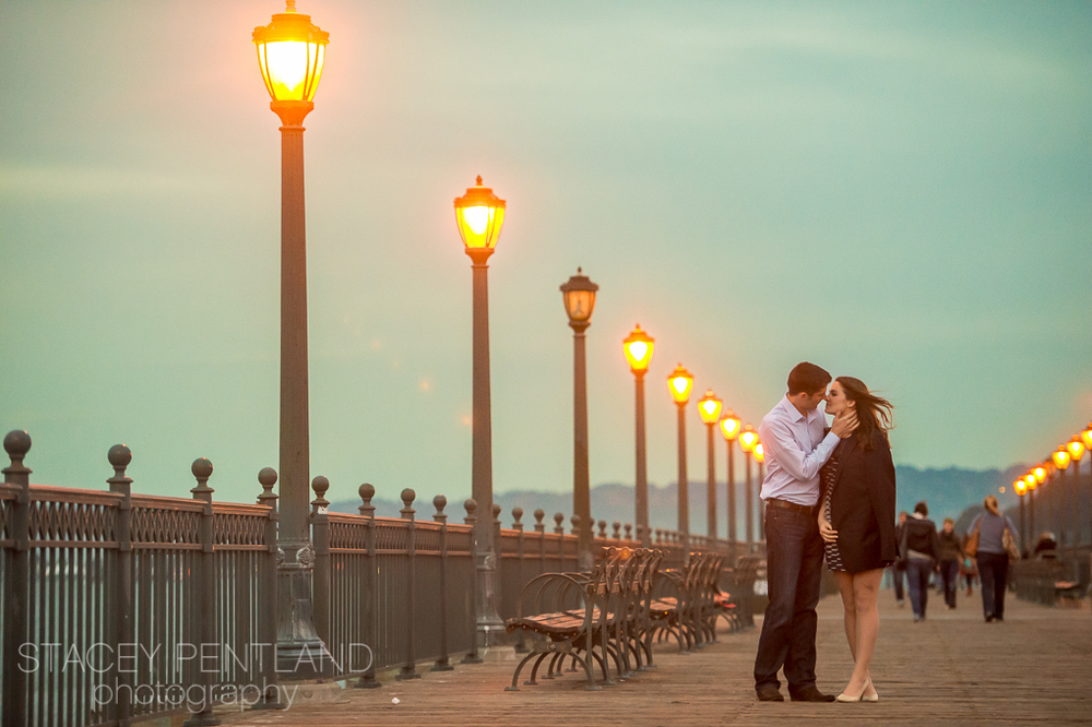 lauren+mike_engagement_spp_021.jpg