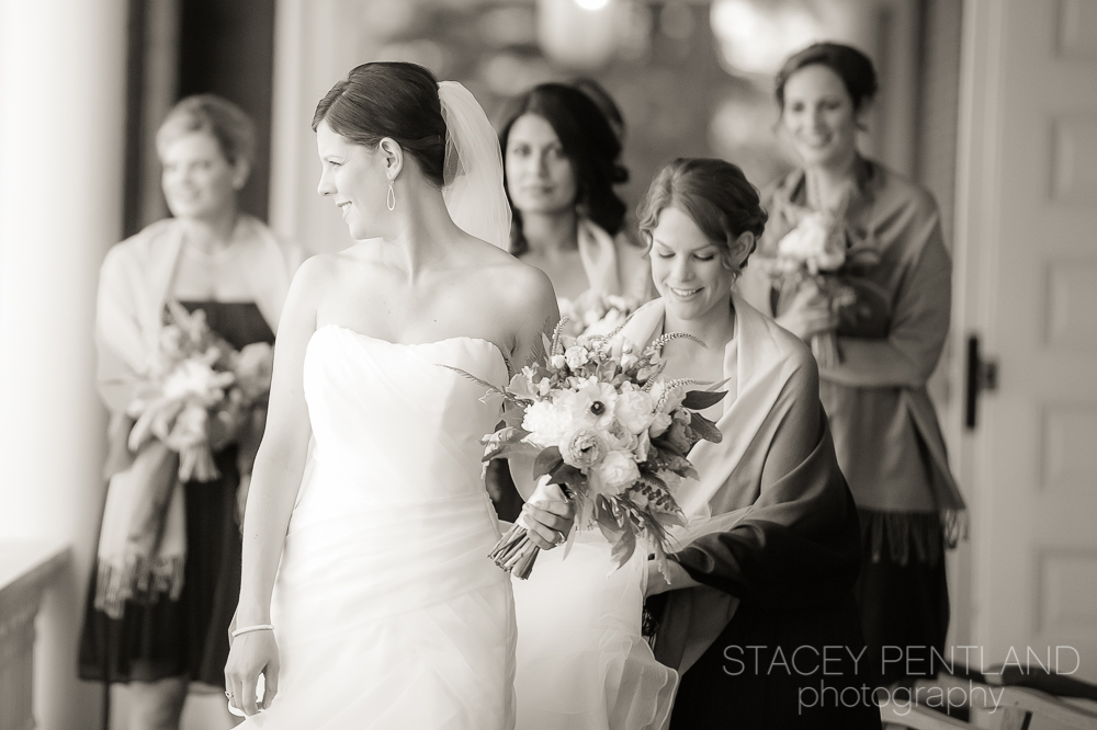 kristen+jack_wedding_spp_023.jpg
